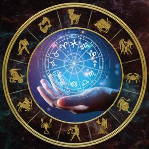 Личный астролог